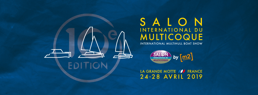 https://static.blog4ever.com/2012/03/678268/affiche-salon-multicoque-la-grande-motte-2019.jpg