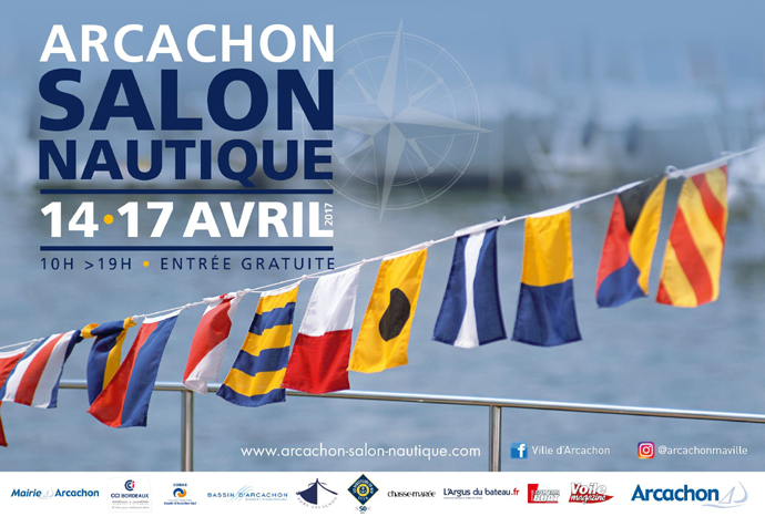 https://static.blog4ever.com/2012/03/678268/affiche-salon-nautique-arcachon.jpg