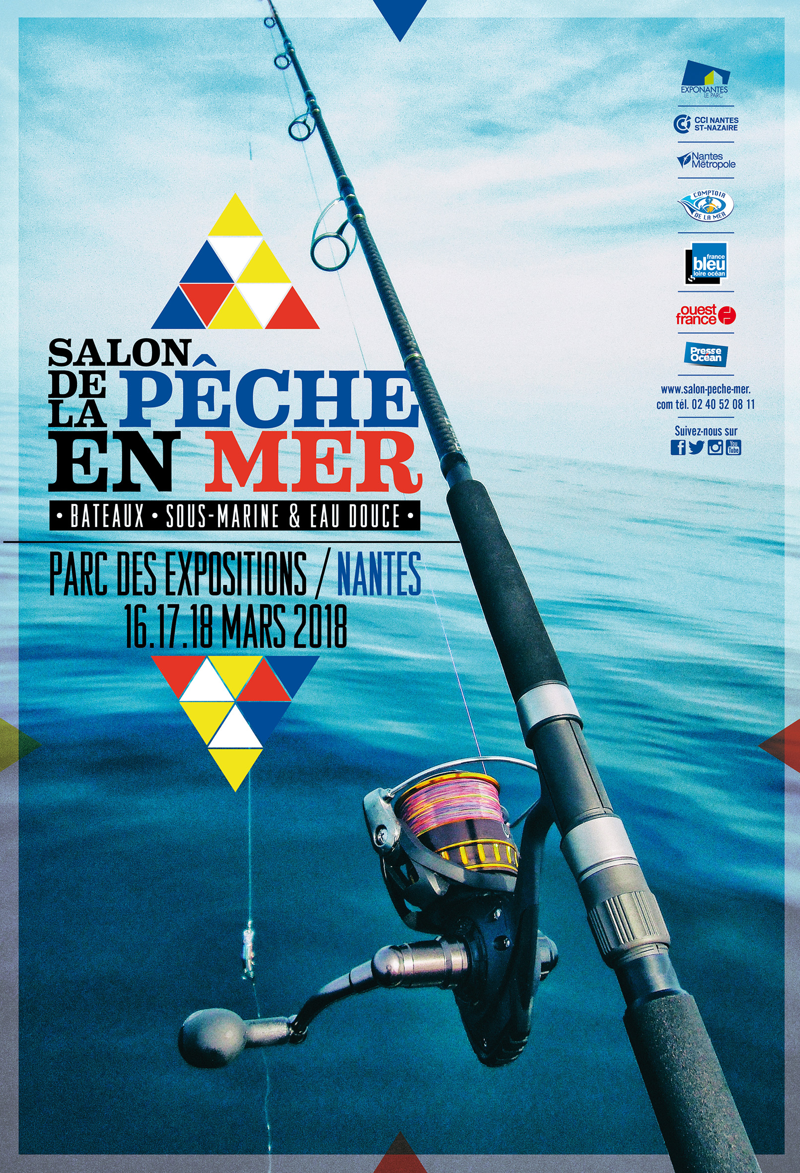 https://static.blog4ever.com/2012/03/678268/affiche-salon-peche-nantes-2018.jpg