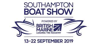 https://static.blog4ever.com/2012/03/678268/affiche-southampton-boat-show.jpg