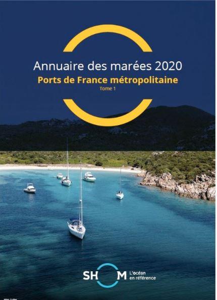 https://static.blog4ever.com/2012/03/678268/annuaire-des-mar--es-2020.JPG