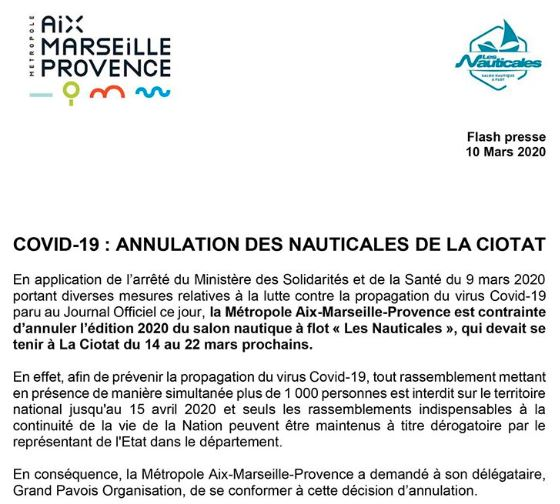 https://static.blog4ever.com/2012/03/678268/annulation-nauticales.JPG