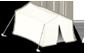 https://www.blog4ever-fichiers.com/2012/03/678268/artfichier_678268_812115_201204264948403.png