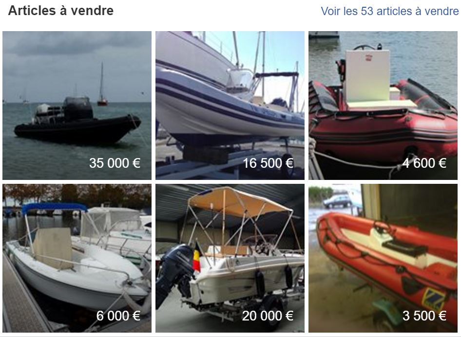 https://static.blog4ever.com/2012/03/678268/articles-a-vendre.JPG