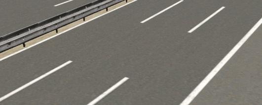 https://static.blog4ever.com/2012/03/678268/autoroute-3voies.jpg