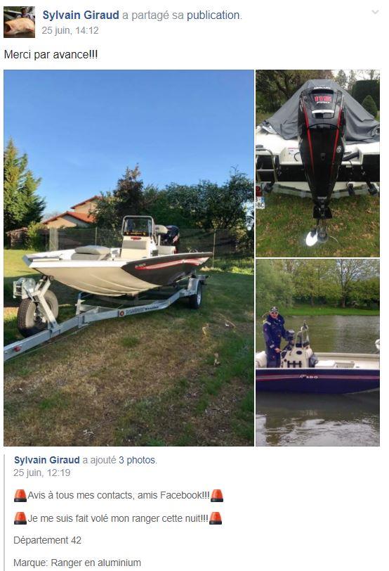 https://www.blog4ever-fichiers.com/2012/03/678268/bateau-Ranger-vol--.jpg