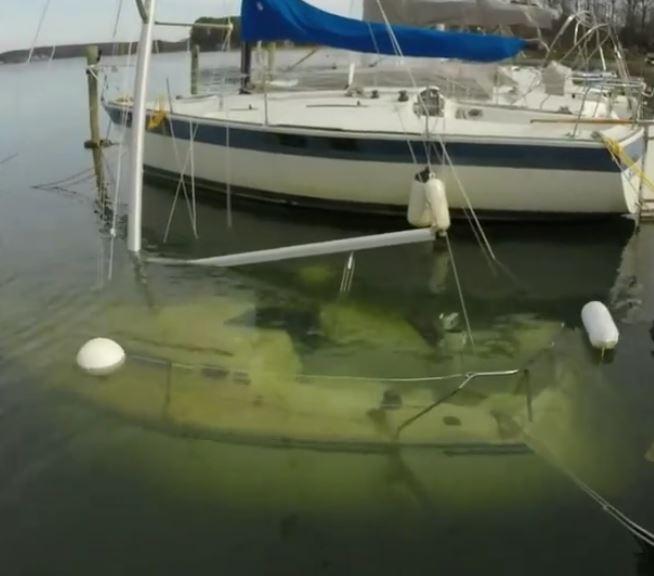 https://static.blog4ever.com/2012/03/678268/bateau-coul--.JPG
