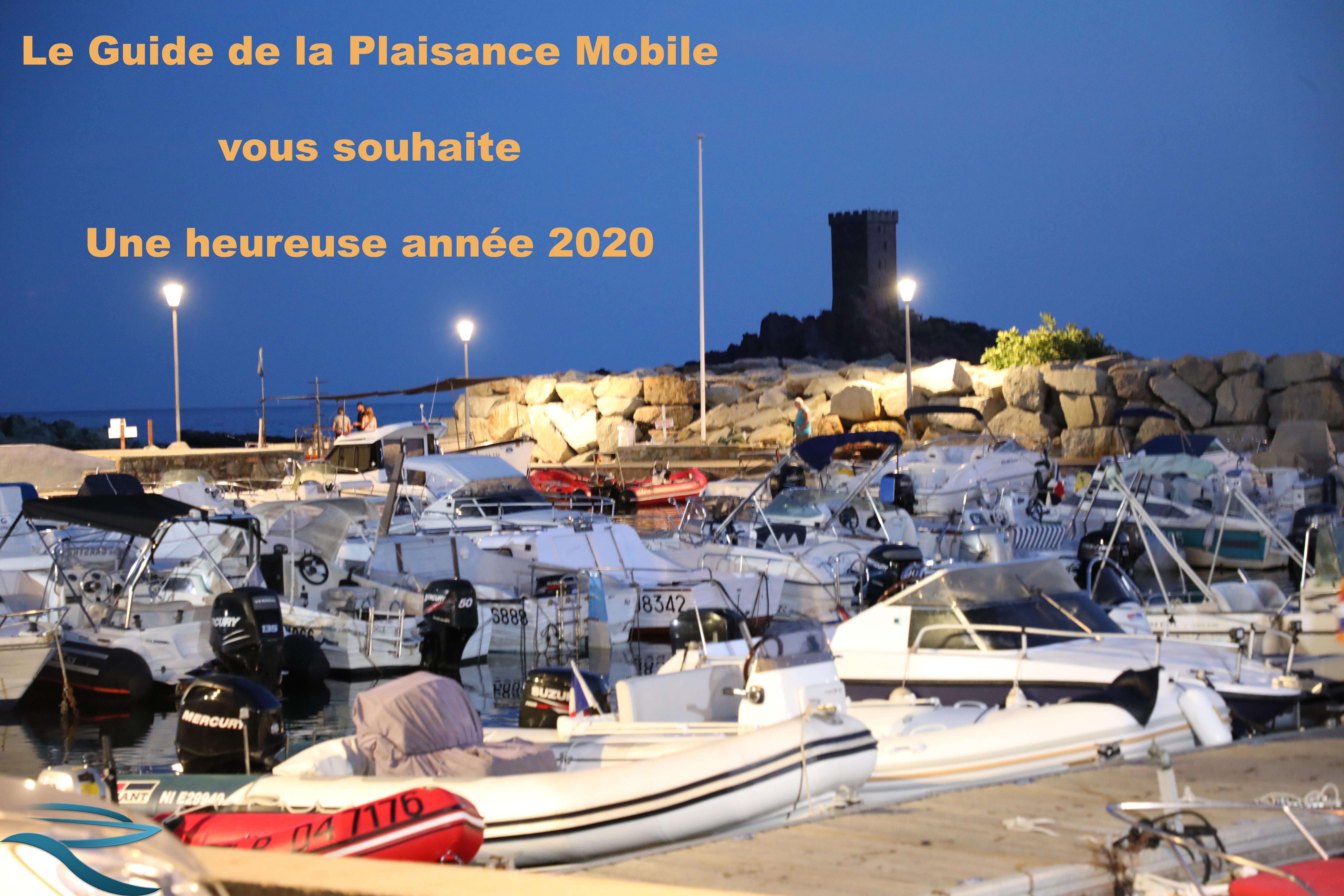 https://static.blog4ever.com/2012/03/678268/bonne-ann--e-2020.jpg