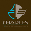 https://static.blog4ever.com/2012/03/678268/charles-logo.jpg