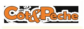 https://static.blog4ever.com/2012/03/678268/cote-peche.png