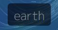 https://static.blog4ever.com/2012/03/678268/earth.jpg