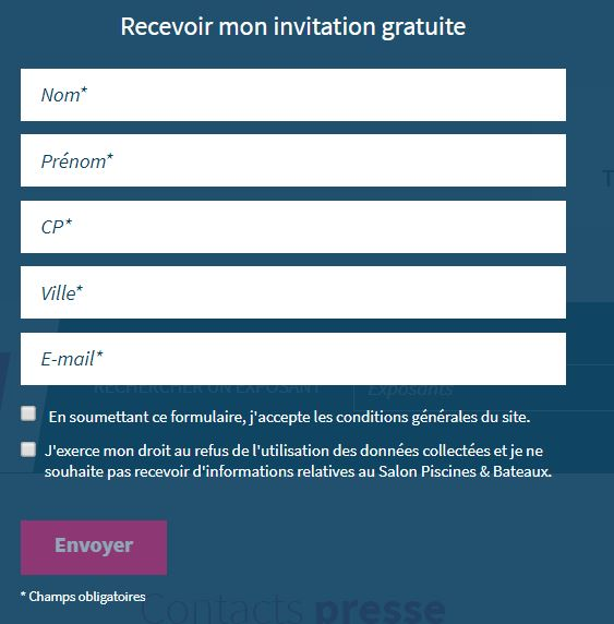 https://static.blog4ever.com/2012/03/678268/invitation-gratuite-salon-lyon-2019.JPG