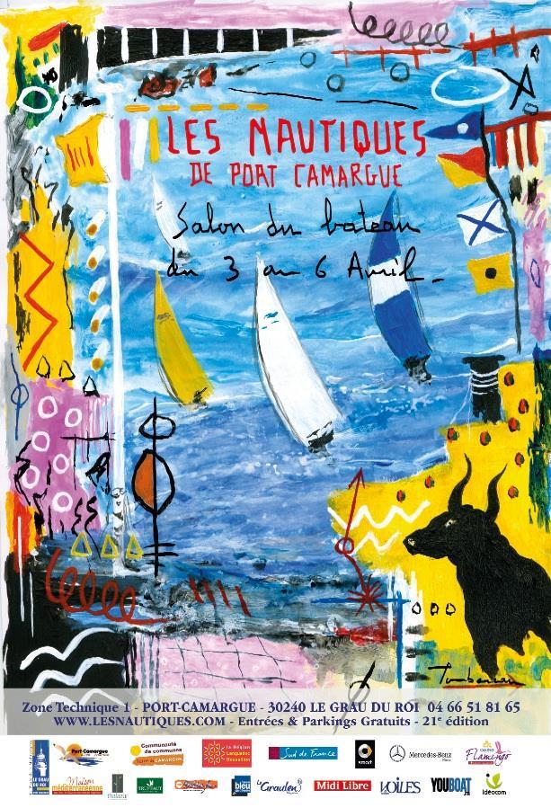 https://static.blog4ever.com/2012/03/678268/les-nautiques-de-port-camargue.jpg