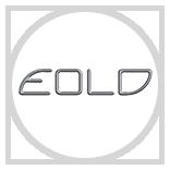 https://static.blog4ever.com/2012/03/678268/logo-Eolo.png