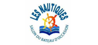 https://static.blog4ever.com/2012/03/678268/logo-Les-Nautiques-de-port-camargue_8111083.png