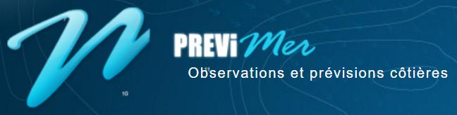 https://static.blog4ever.com/2012/03/678268/logo-PREVI-MER.png