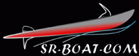 https://static.blog4ever.com/2012/03/678268/logo-SR-BOAT.JPG_7097594.jpg