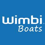 https://static.blog4ever.com/2012/03/678268/logo-Wimbi.png