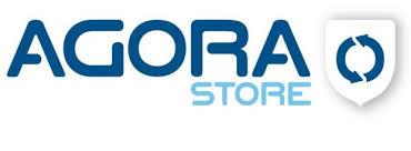 https://static.blog4ever.com/2012/03/678268/logo-agora-store.jpg