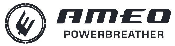 https://static.blog4ever.com/2012/03/678268/logo-ameo.JPG