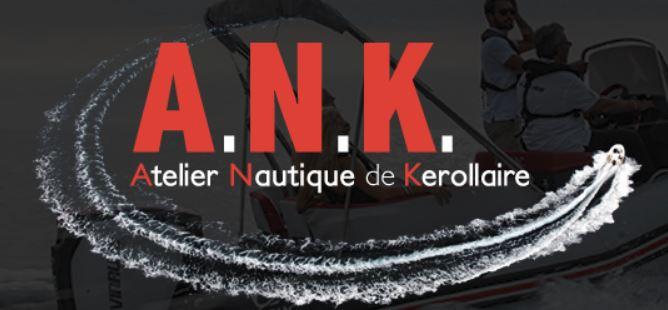 logo-ank.JPG