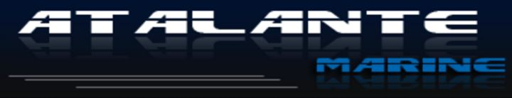 https://static.blog4ever.com/2012/03/678268/logo-atalante.JPG