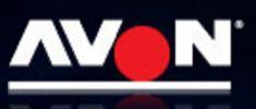 https://static.blog4ever.com/2012/03/678268/logo-avon.JPG