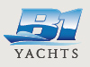 https://static.blog4ever.com/2012/03/678268/logo-b1yachts.jpg