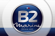 https://static.blog4ever.com/2012/03/678268/logo-b2marine.jpg