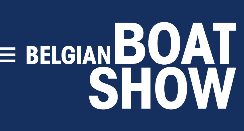 https://static.blog4ever.com/2012/03/678268/logo-belgian-boat-show.jpg