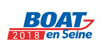 https://static.blog4ever.com/2012/03/678268/logo-boat-en-seine.png