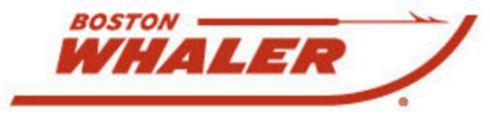 https://static.blog4ever.com/2012/03/678268/logo-boston-whaler.JPG