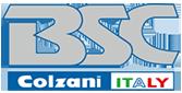 https://static.blog4ever.com/2012/03/678268/logo-bsc.png