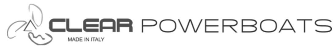 https://static.blog4ever.com/2012/03/678268/logo-clear-powerboats.JPG