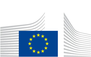 https://static.blog4ever.com/2012/03/678268/logo-commision-europeenne.jpg