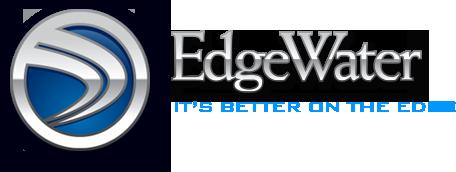 https://static.blog4ever.com/2012/03/678268/logo-edgewatter.png