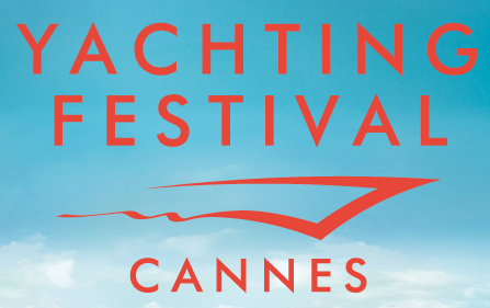 https://static.blog4ever.com/2012/03/678268/logo-festival-cannes.png