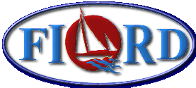 https://static.blog4ever.com/2012/03/678268/logo-fiord.png