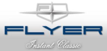 https://static.blog4ever.com/2012/03/678268/logo-flyer.JPG