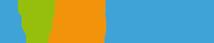 https://static.blog4ever.com/2012/03/678268/logo-geoportail.png