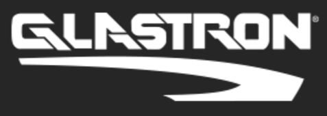 https://static.blog4ever.com/2012/03/678268/logo-glastron.JPG