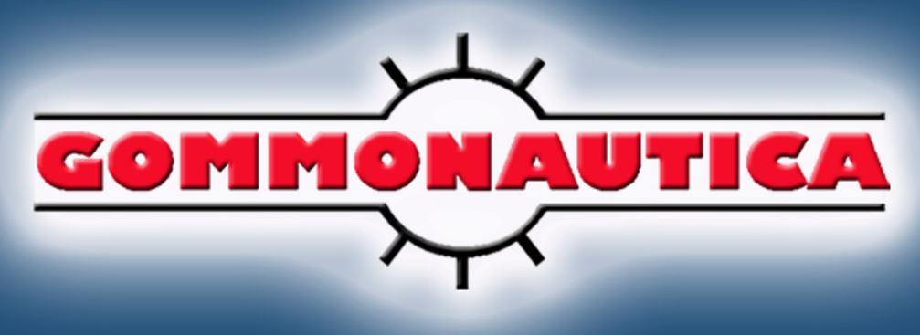 https://static.blog4ever.com/2012/03/678268/logo-gommonautica.JPG