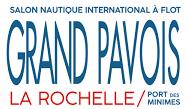 https://static.blog4ever.com/2012/03/678268/logo-grand-pavois.png
