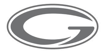 https://static.blog4ever.com/2012/03/678268/logo-grand.jpg
