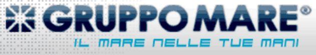 https://static.blog4ever.com/2012/03/678268/logo-gruppomare.JPG