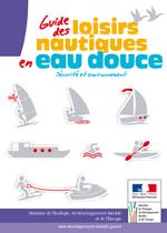 https://static.blog4ever.com/2012/03/678268/logo-guide-eau-douce.jpg