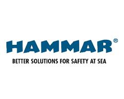 https://static.blog4ever.com/2012/03/678268/logo-hammar.png
