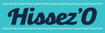 https://static.blog4ever.com/2012/03/678268/logo-hissez-o.JPG