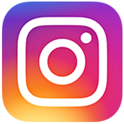 https://static.blog4ever.com/2012/03/678268/logo-instagram.png