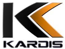 https://static.blog4ever.com/2012/03/678268/logo-kardis.jpg